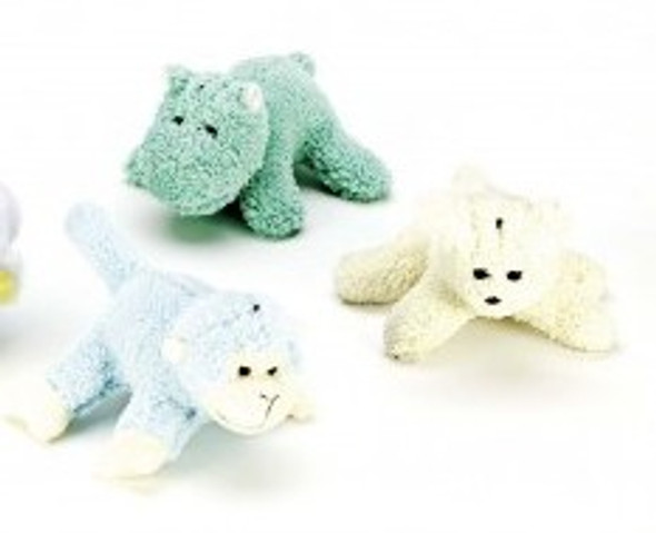 Chenille Small Dog Toys