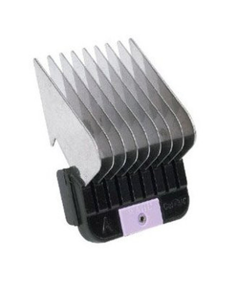 Wahl Stainless Steel Attachment Comb #A