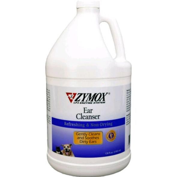 Zymox Ear Cleanser for Dogs