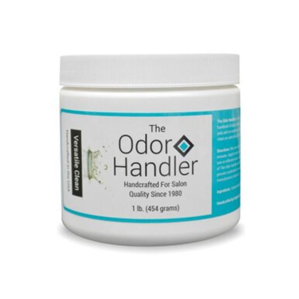 The Coat Handler Odor Handler, 1 lb.