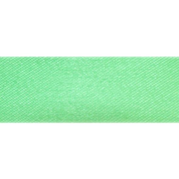 Emerald Green Ribbon #9