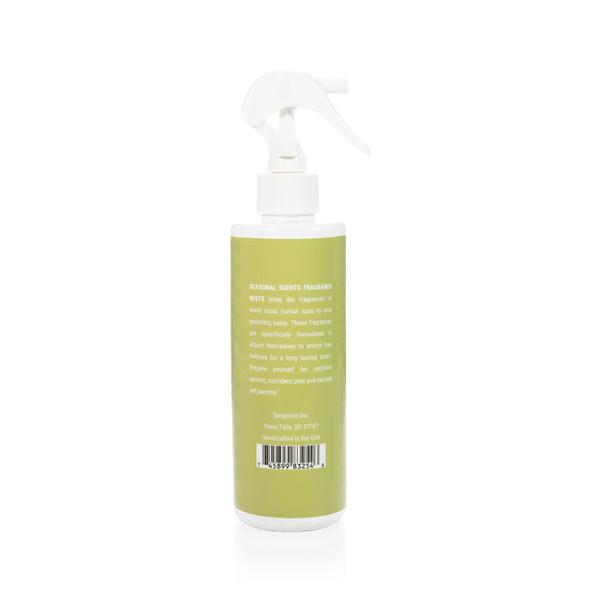 Seasonal Scents Morning Dew Fragrance Mist - 8 oz