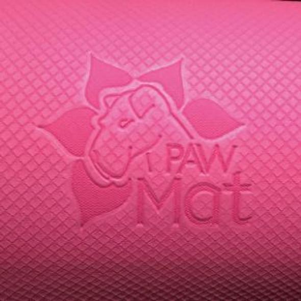 Pawmats Anti-Fatigue Grooming Mat