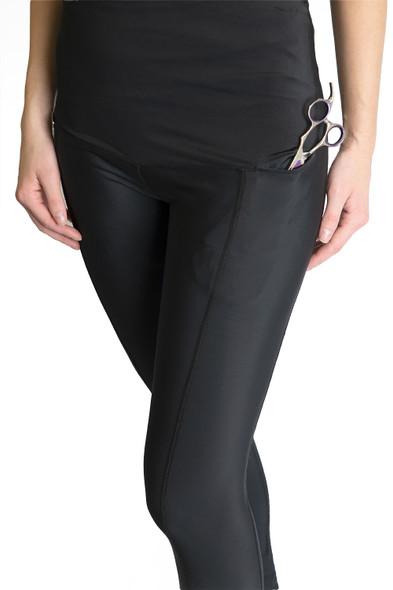 Kenchii Fab Pants