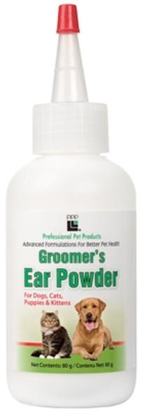 PPP Ear Powder 28 gram