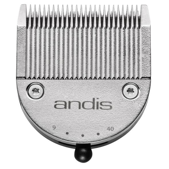Andis Replacement Blade for Pulse Li 5