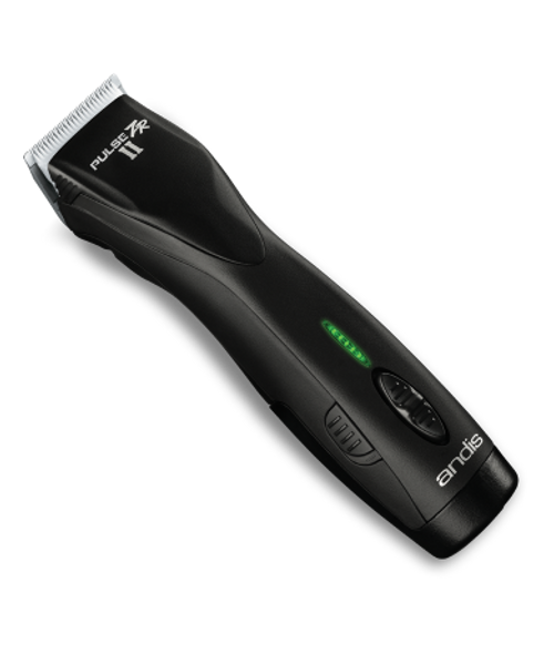 Andis Pulse ZR II Vet Pack 5-Speed Clipper