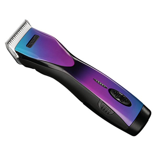 Andis Purple Galaxy Pulse ZR II