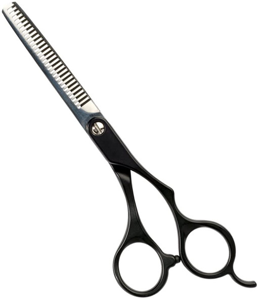 """Andis 8"""" Thinning Shear"""
