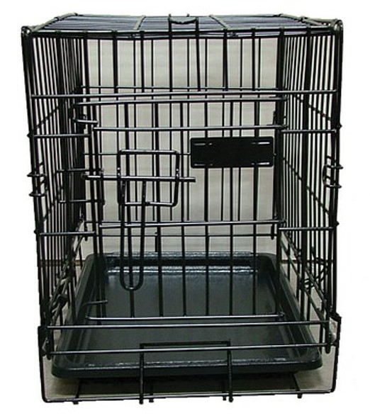 Dura Dog Crate Extra Small