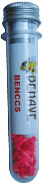 Behave Nail Caps-Cat-Small