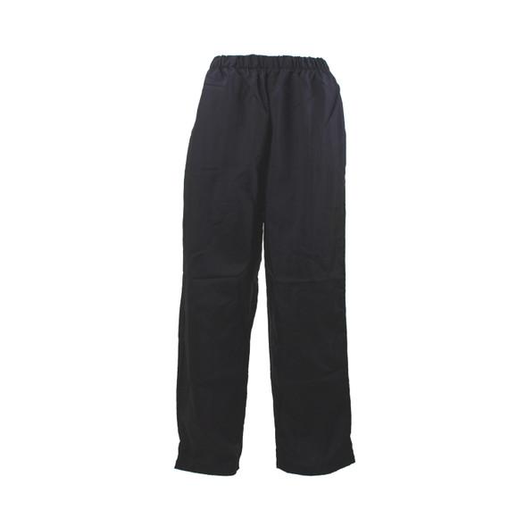 """EZ Care Pants 30"""" Inseam"""