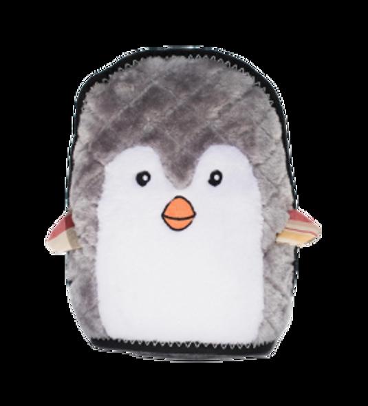 Holiday Z-Stitch Grunterz Penguin