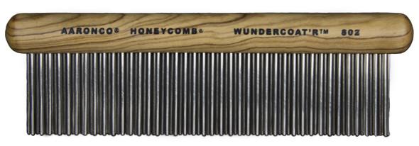 Aaronco Honeycomb Wundercoat'r Undercoat Remover