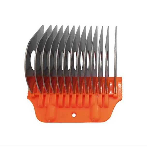 "Artero Wide Snap-on Metal Comb 3/8"""