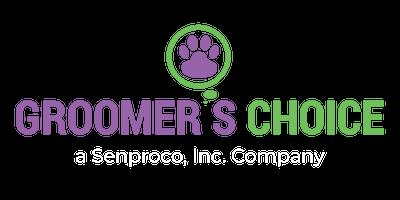 Groomer's Choice, a Senproco Company
