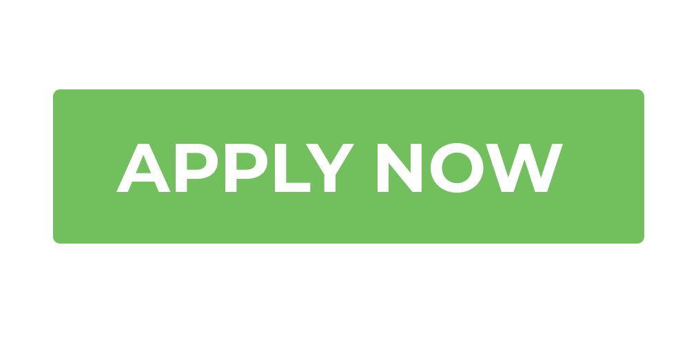 apply-now-button.png