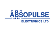 Absopulse Electronics Ltd