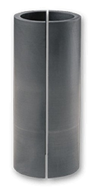 Chesterton 012044 Type 5100 Split Carbon Sleeve for Stuffing, 2.750 x 3.750 x 4