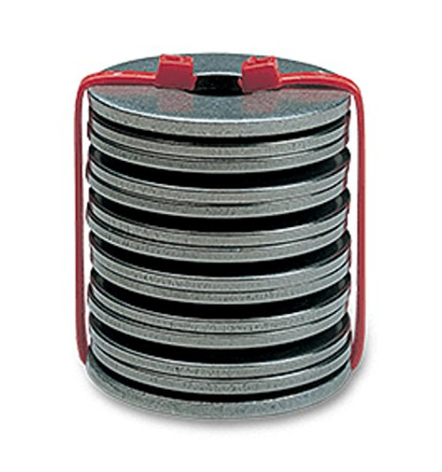 A.W. Chesterton Company 027710 5150 Series Live Loading Disc Spring