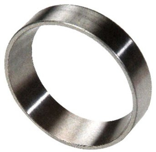 Bower BCA LM48510 Tapered Bearing Cup