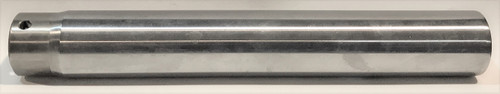 Graco Inc 185029 Stainless Steel SS Severe Duty Displacement Piston Rod for Pump