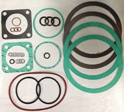 Atlas Copco 2906-0301-00 Valve Drain Service Kit for Air Compressor