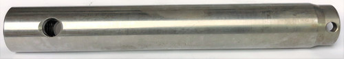 Graco 159-470 Piston Rod For Pump Models 205-584 205-585 225-815