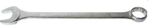 """Kal Tools 3222 11/16"""" Inch 12pt SAE Regular Pattern Combination Wrench, 11/16in"""
