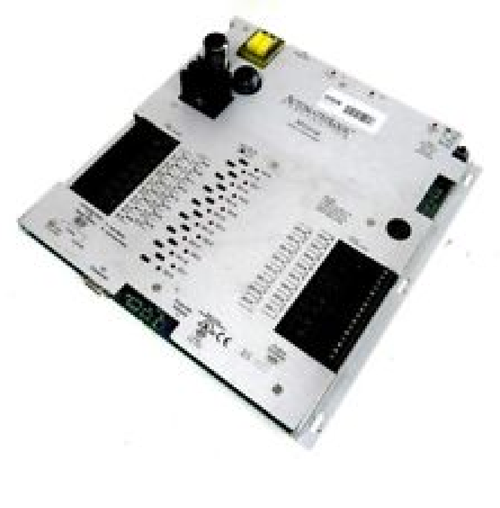 Automated Logic Corporation ALC MX16160 Automated Logic I/O Expander Module