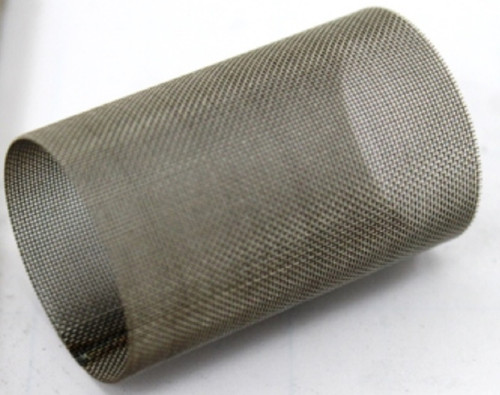 Watts 777BA77-60 Strainer Screen, 60 Mesh, 777 Series, 3/4 Inch
