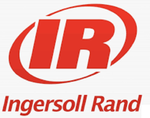 Ingersoll Rand IR 40002172 Pipe Gasket for Air Compressor, OEM Genuine