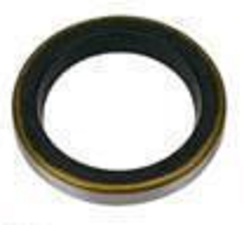 Hyster Corporation 1302767 Aftermarket Seal Kit, Lift Cylinder, Forklift Parts