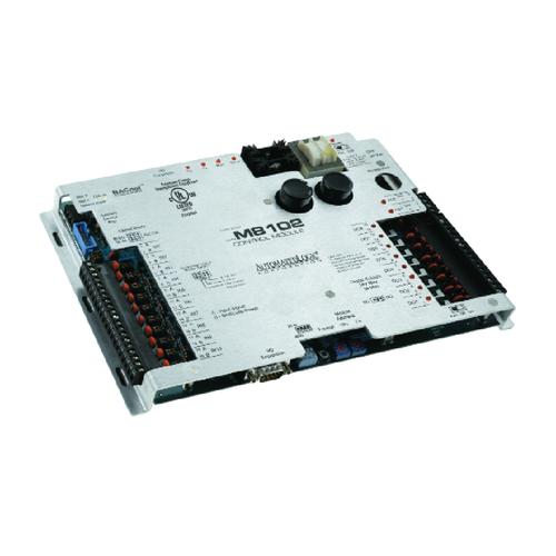 ALC M8102 Standalone Control Module, 8 Digital Outputs, 2 Analog Outputs