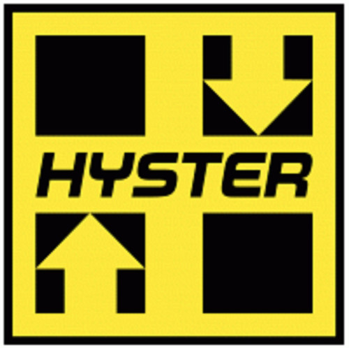 Hyster 368917 HY368917 Rectifier Assembly for Hyster Forklift, OEM Genuine Brand