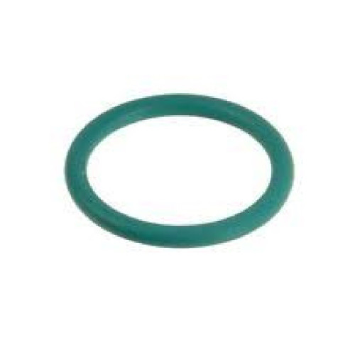 Yamada 643013 O-Ring, 13.8mm x 2.4mm, PTFE, For NDP Diaphragm Pumps, Pack of 6