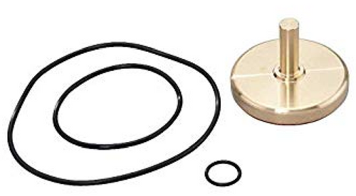 Watts RK 009 RC1 1 1/4 - 2 0887018 Backflow Repair Kit, First Check, 009