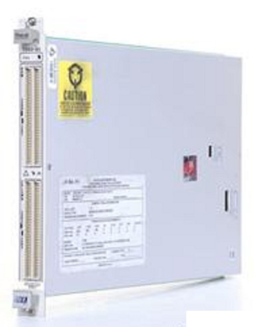 Racal 1260-45B Without 401901-005 Opt 01 407052-102 High-Density Switch Matrix