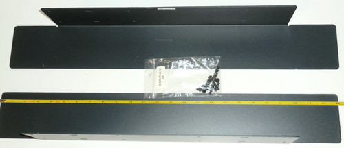 Cisco 700-04223-01 69-0394-01 Rails / Stabilizer Kit
