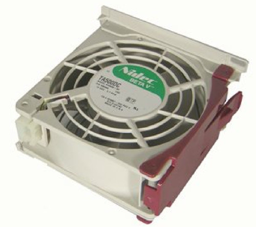 Compaq Nidec A34538-90 390586 Fan Assembly for Server