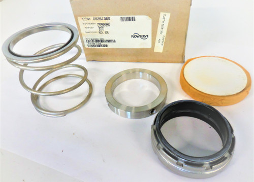 Flowserve CPM250S429X7 Mechanical Seal for Pump MRO