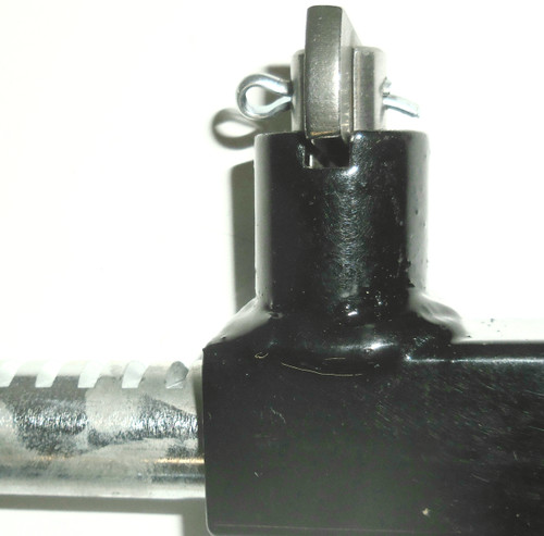 Unknown 205183 Arm Lock Assembly, TP Series, 12.5