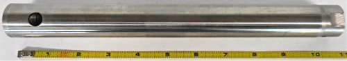 Graco Graco Inc Unknown Displacement Rod for Pump MRO, Further Specs Unnw