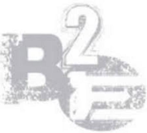 Ridgid 37395 12-R Style Pipe Threader Drop Die Head, 3/4 inch NPT, Alloy RH
