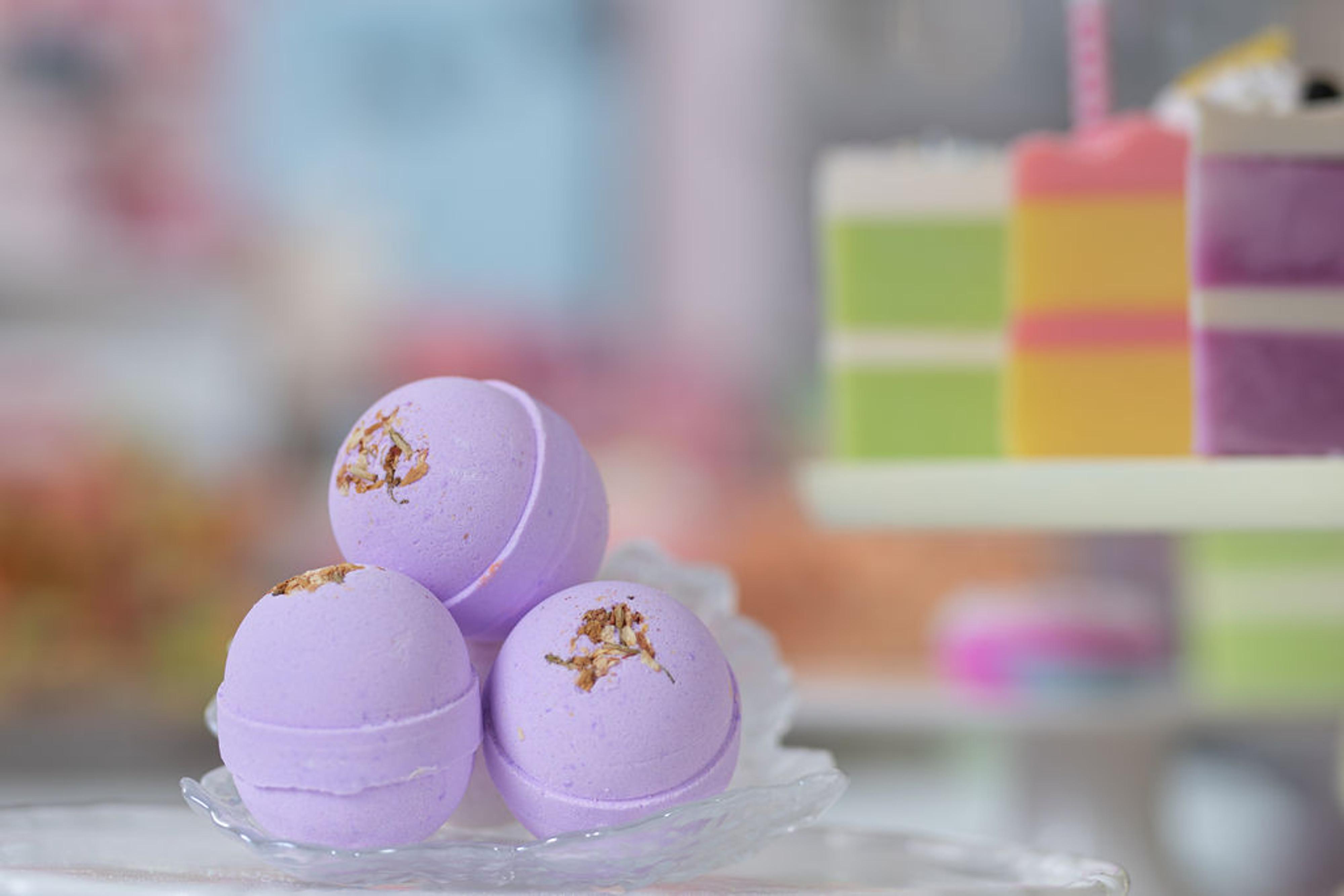 Lilac Fizz (lg)