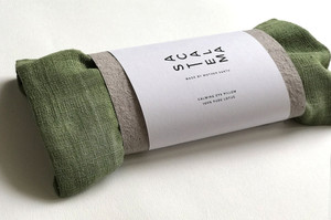 Olive Pure Lotus Calming Eye Pillow