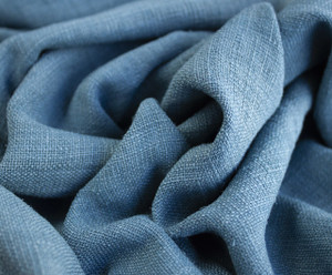 SOLD OUT – LARGE Lotus Storm Traditional Weave Scarf