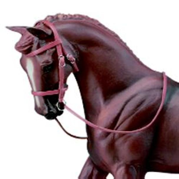 Breyer Horses English Hunter Jumper Bridle