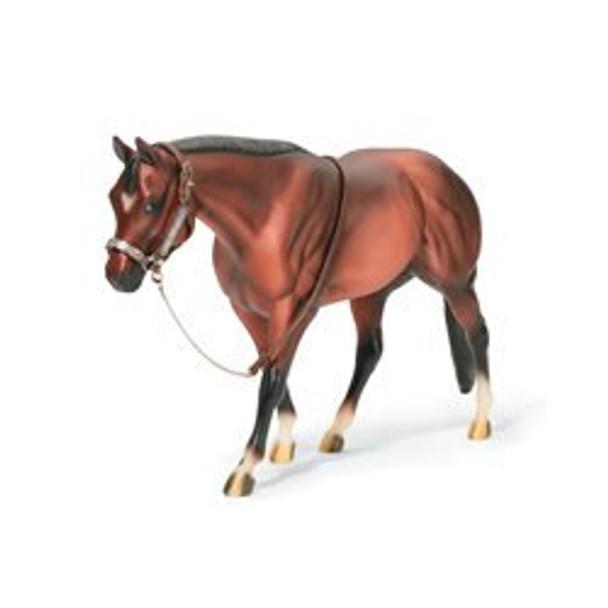 Breyer Horses Western Stock Show Halter
