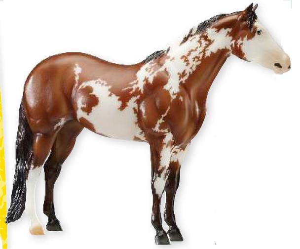 Breyer Horses Truly Unsurpassed